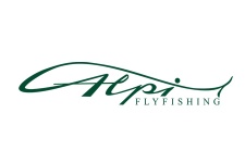 ALPIFLYFISHING