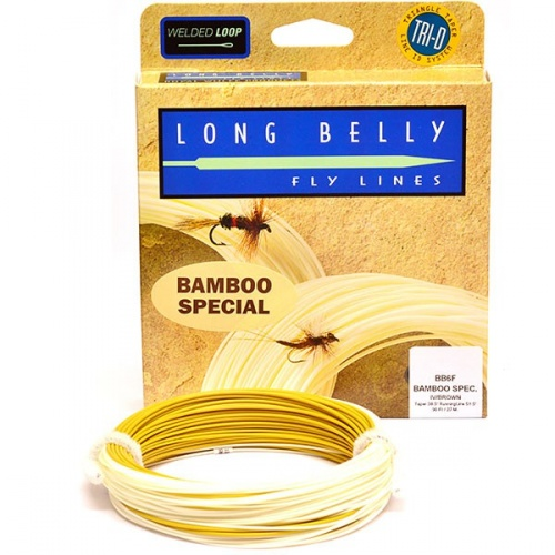 BAMBOO SPECIAL