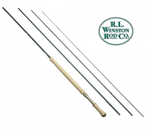 BORON III TH MICROSPEY