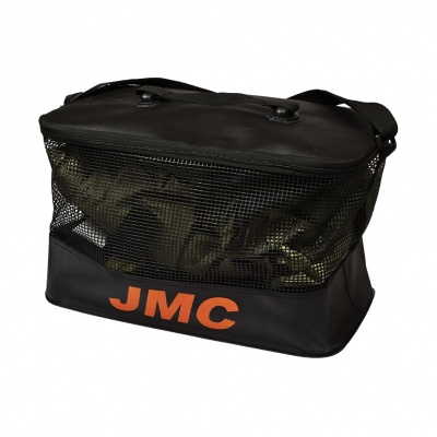 BORSA WADERS JMC FRESH
