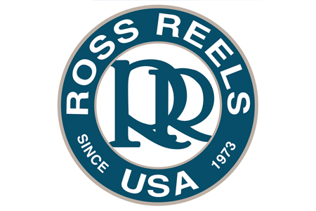 Ross Reel Alpiflyfishing