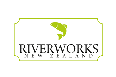 Riverworks alpiflyfishing