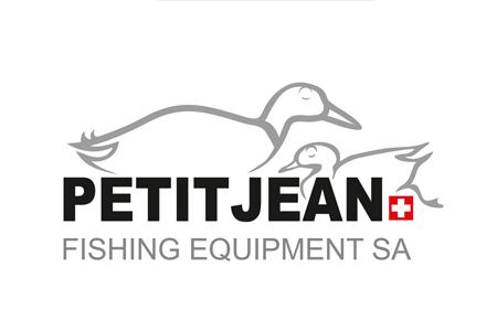 PetitJean Alpiflyfishing