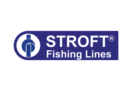 stroft alpiflyfishing