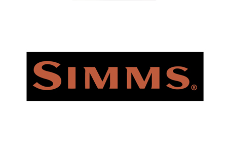 simms alpiflyfishing