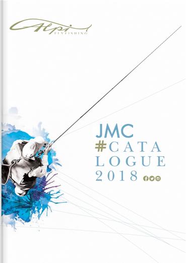 JMC2018