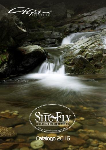Catalogo Shufly