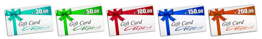 gift-card-alpiflyfishing