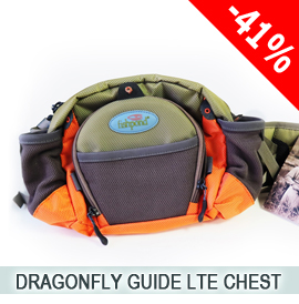 dragonfly guide lte chest