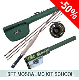 jmc kit school