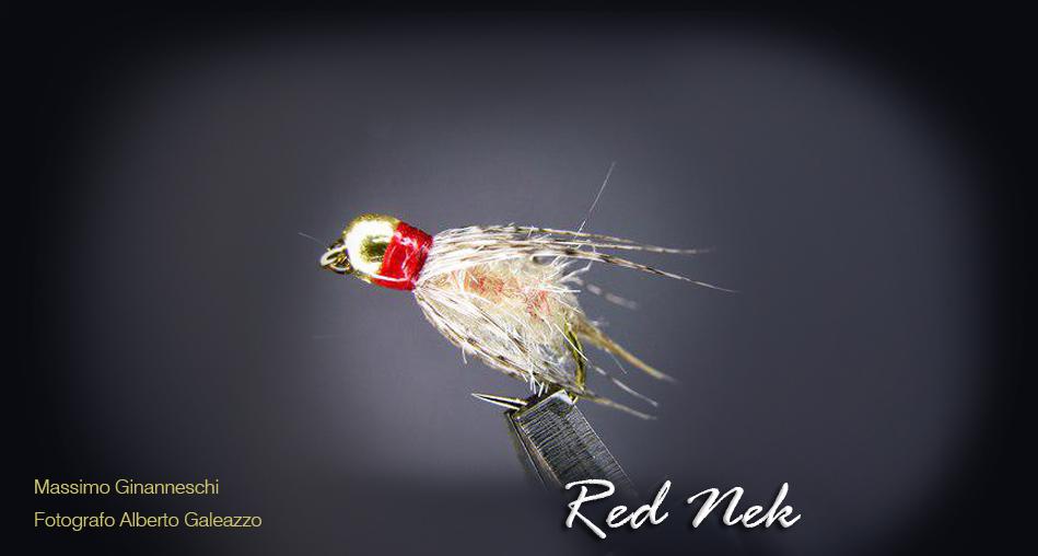 red_nek