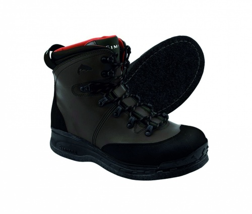 FREESTONE BOOT FELTRO