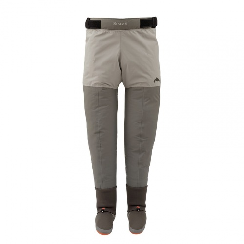 FREESTONE PANT STOCKINGFOOT