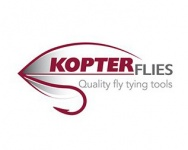 KOPTER FLIES