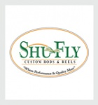 SHUFLY.