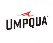 ​UMPQUA FEATHER MERCHANTS
