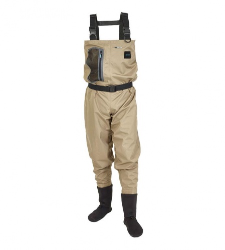 WADERS HYDROX FIRST V2 JMC