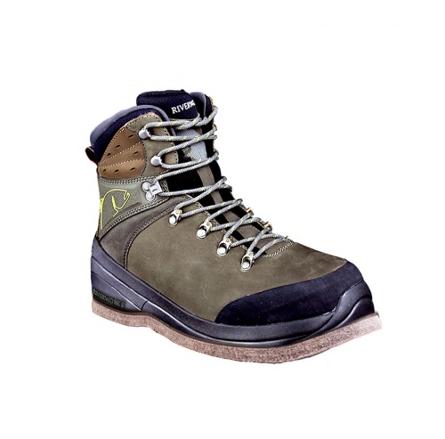 X SERIES WADING BOOT
